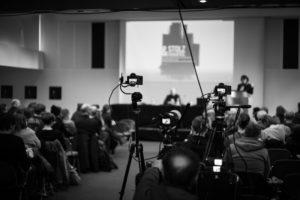 Kalkül & Kollektiv. Vortrag aus dem Kongress Stolz & Vorurteil im Dezember 2019